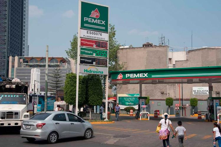 gasolinera-4.jpg