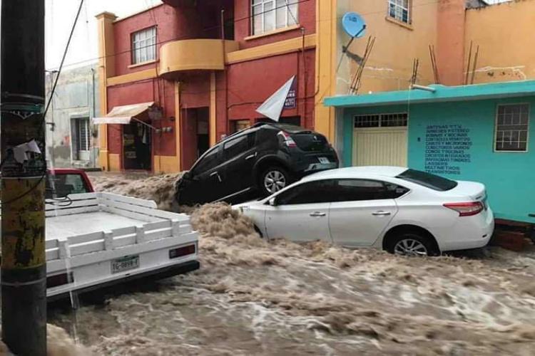 inundación-en-matehuala.jpg