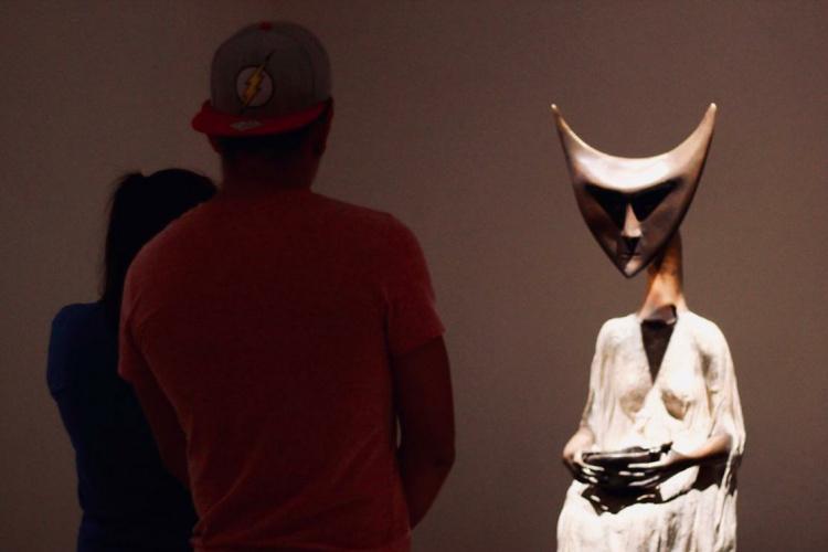 museo-leonora-carrington.jpg