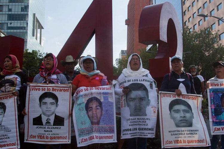 43-ayotzinapa.jpg