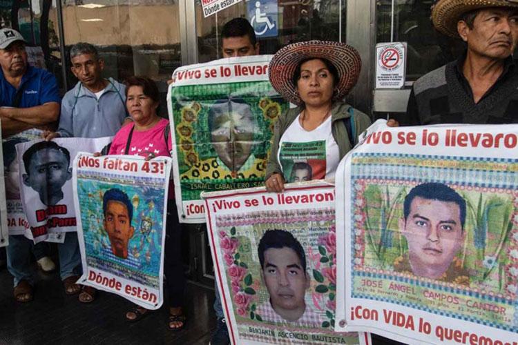 43-caso-ayotzinapa-1.jpg