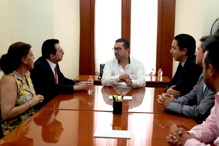 Daniel-Pedroza-Gaitan.jpg
