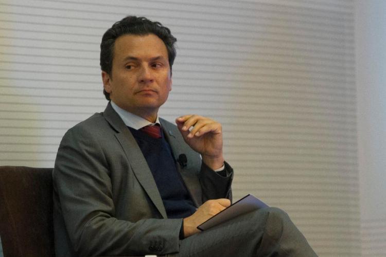 Emilio-losoya.jpg
