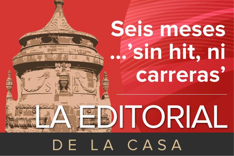 La-Editorial-de-la-Casa-seis-meses.jpg