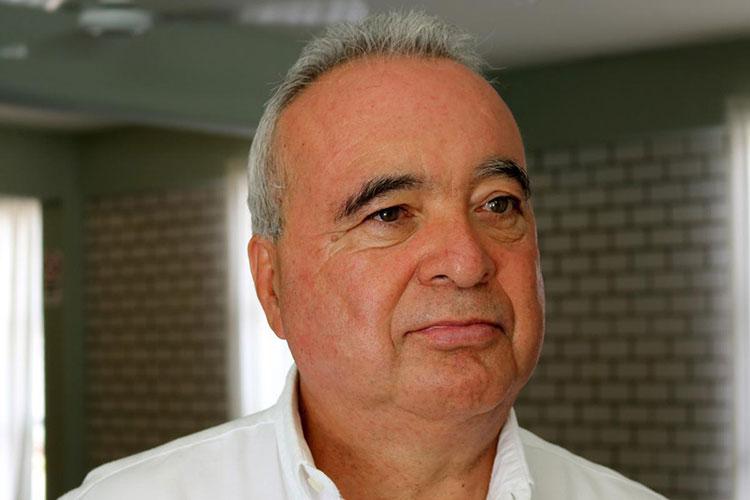Secretario-de-Educacion-de-Gobierno-del-Estado-Joel-Ramirez-Diaz.jpg