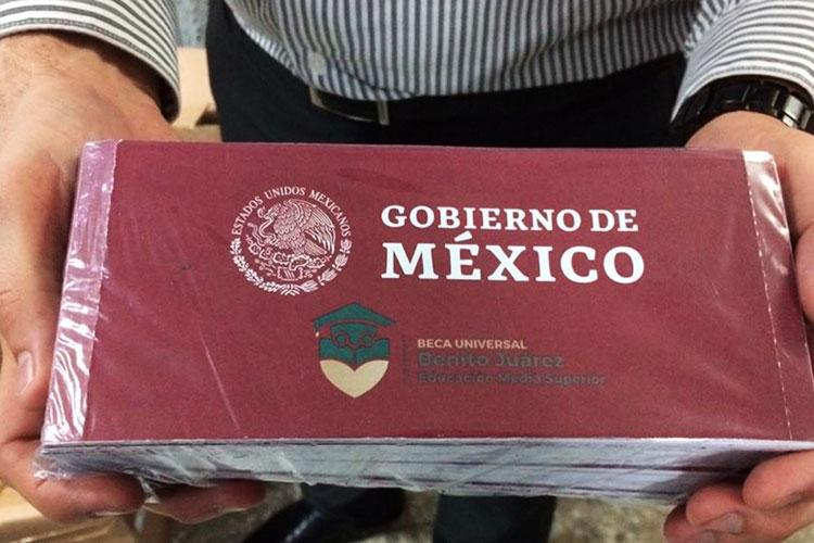 becas-gobierno-de-mexico.jpg