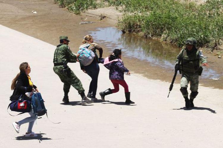 guardia-nacional-impide-a-migrantes.jpg