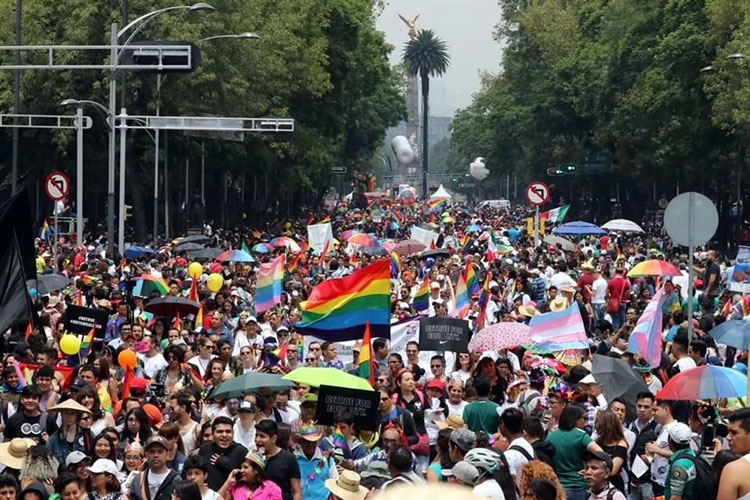 marcha-gay-mexico-2.jpg