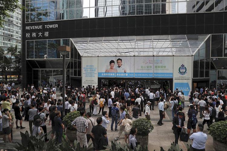 protesta-en-hong-kong-1.jpg