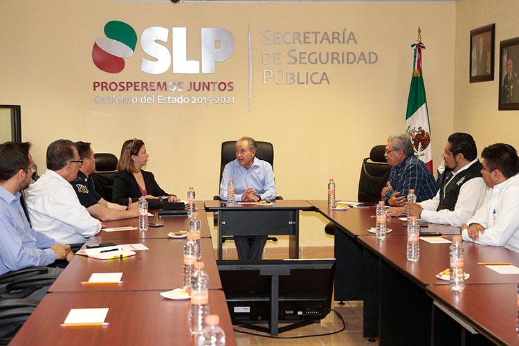 JMCL-Subsecretaria-SCT-SLP-y-Zaragoza-10.jpg
