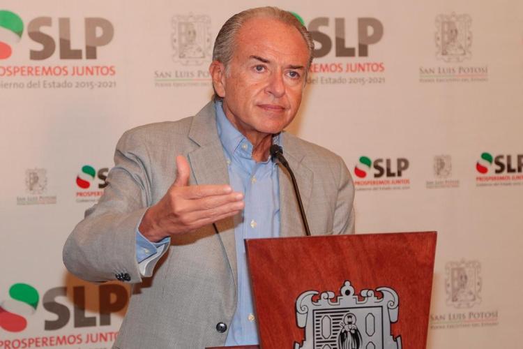 Juan-Manuel-carreras-4.jpg