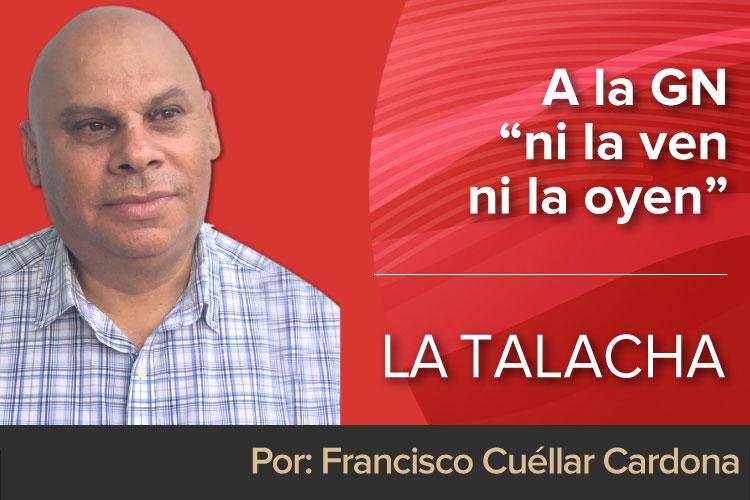 LA-TALACHA-gn.jpg