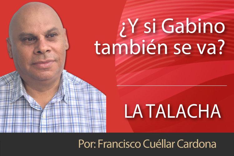LA-TALACHA.jpg