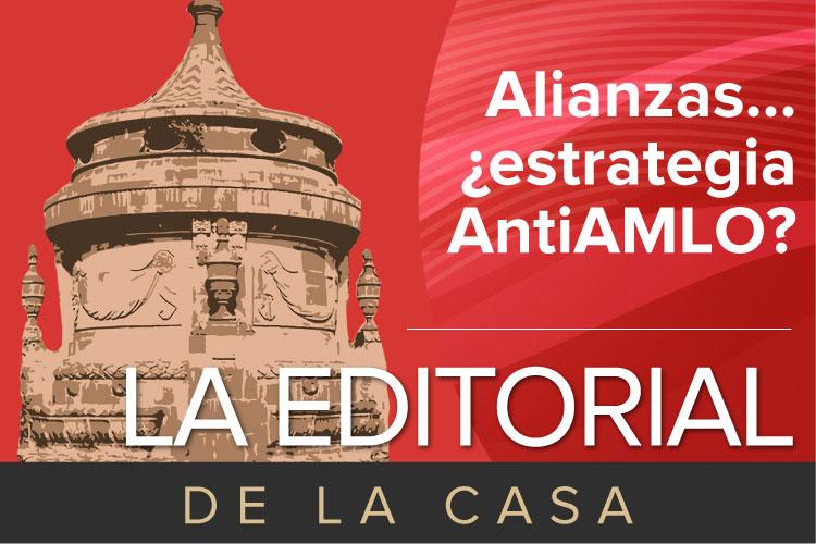 La-Editorial-de-la-Casa-alianzas.jpg