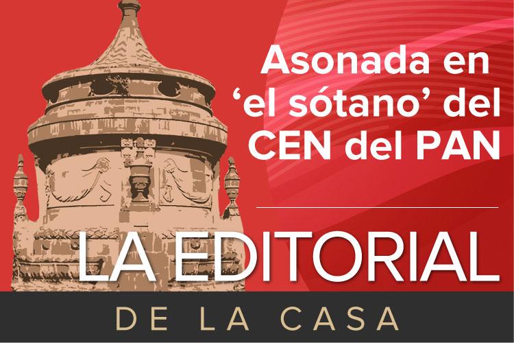La-Editorial-de-la-Casa-asonada-pan.jpg