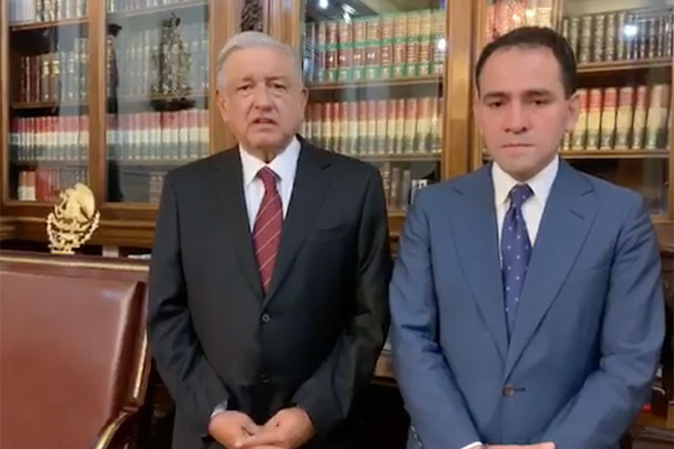 amlo-y-nuevo-SHCP-Arturo-Herrera.jpg