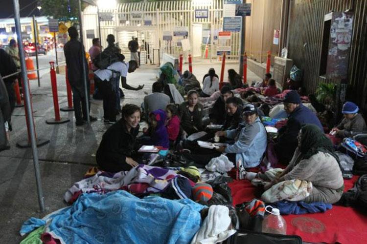 asilo-de-migrantes-2.jpg