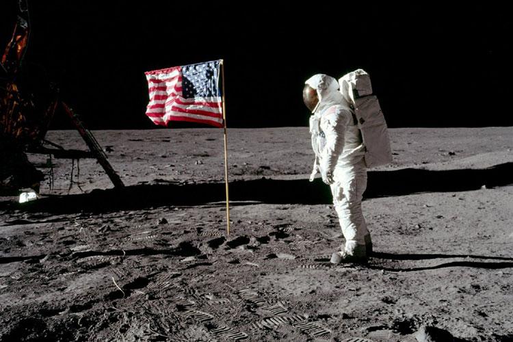 astronauta-buzz-aldrin-hombre-en-la-luna.jpg
