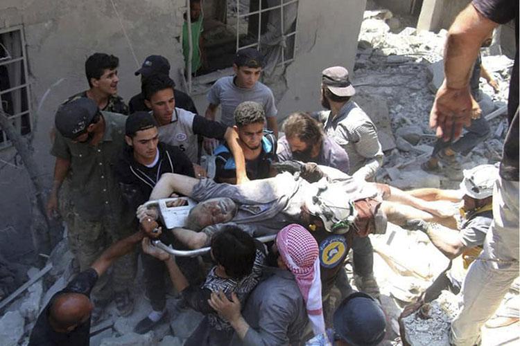 ataque-en-siria.jpg