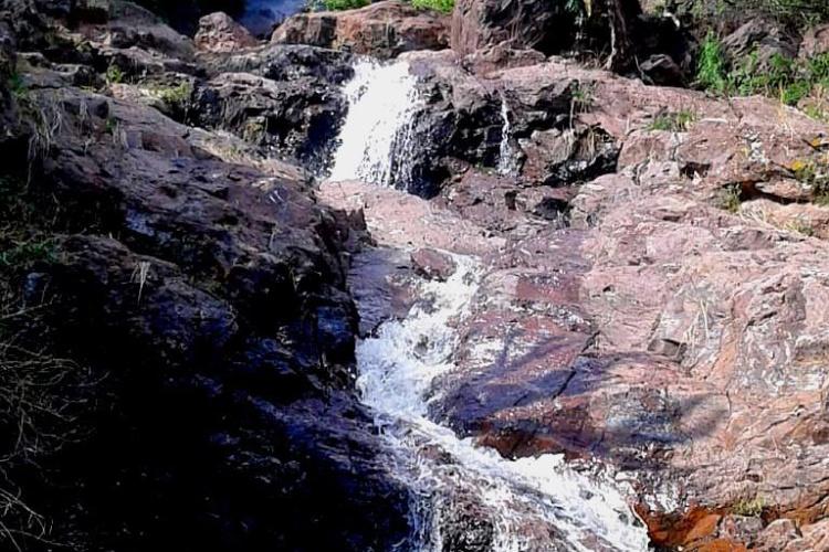cascadas-del-rosario.jpg