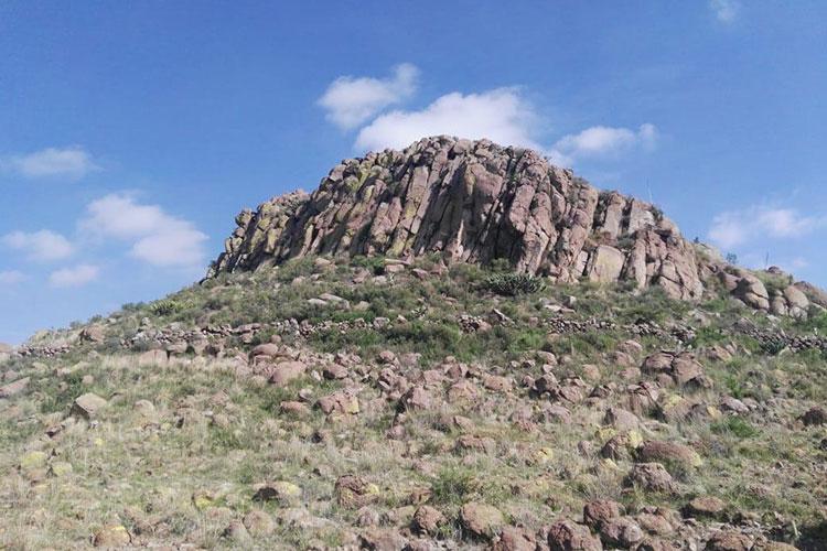 cerro-de-san-miguelito.jpg