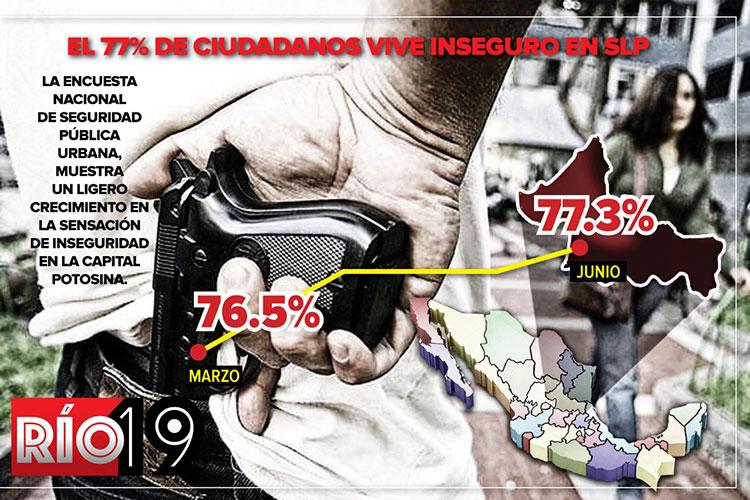 ciudadanos-inseguros-en-slp.jpg