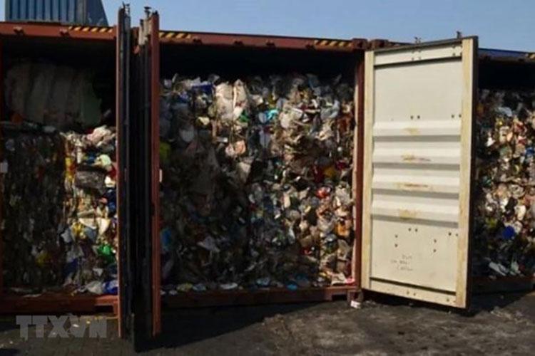 contenedores-de-basura-2.jpg