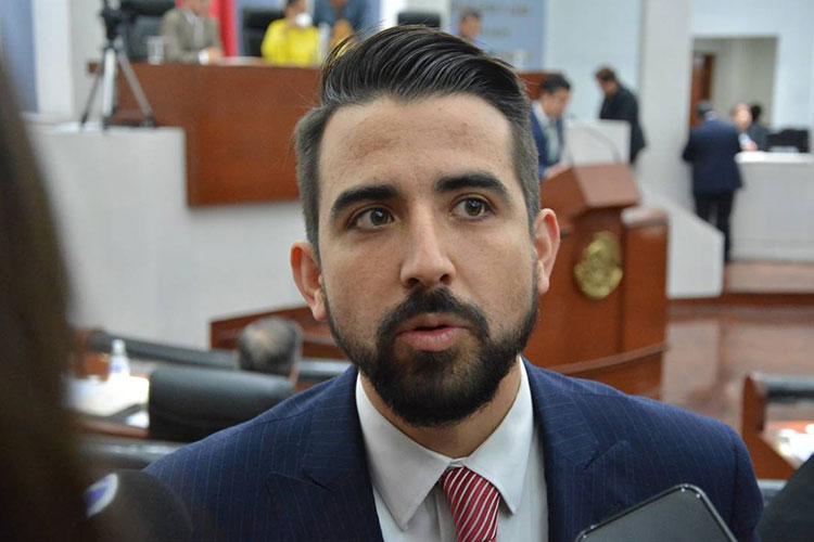 diputado-Ruben-Guajardo-Barrera.jpg