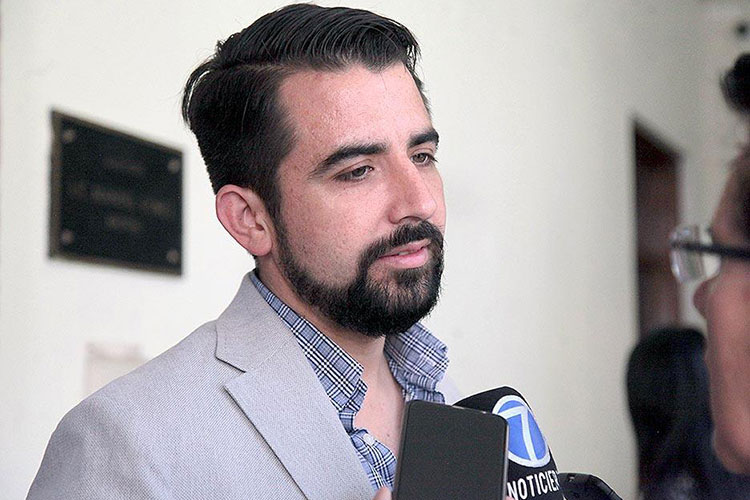 diputado-Ruben-Guajardo.jpg