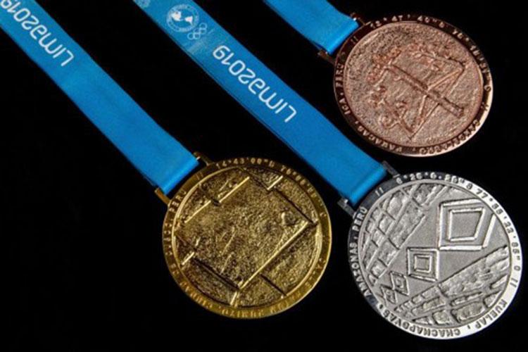 medallas-de-lima-2.jpg