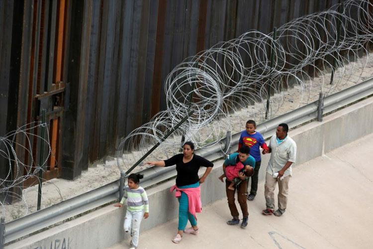 migrantes-2-2.jpg