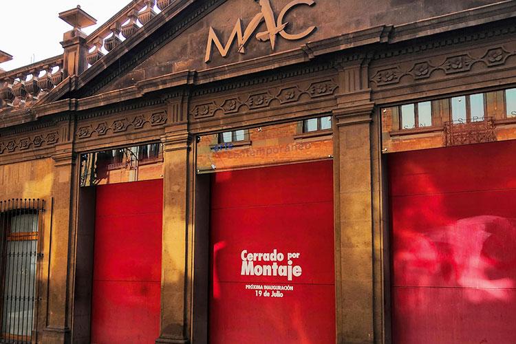museo-mac.jpg