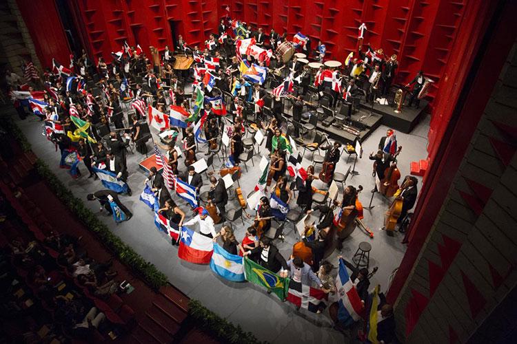 orquesta-las-americas.jpg