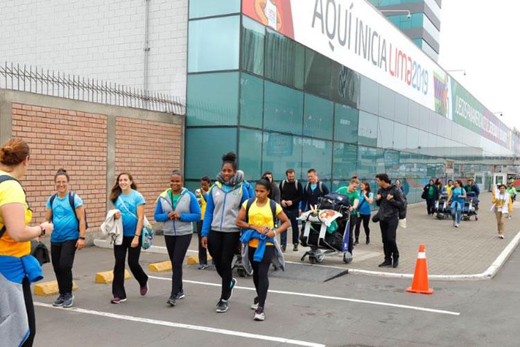 panamericanos-delegacion-brasilena.jpg