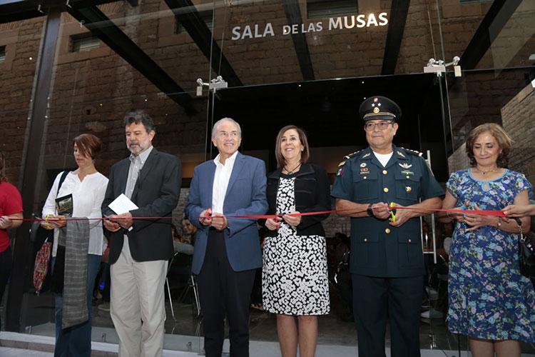 sala-de-las-musas-inauguracion.jpg