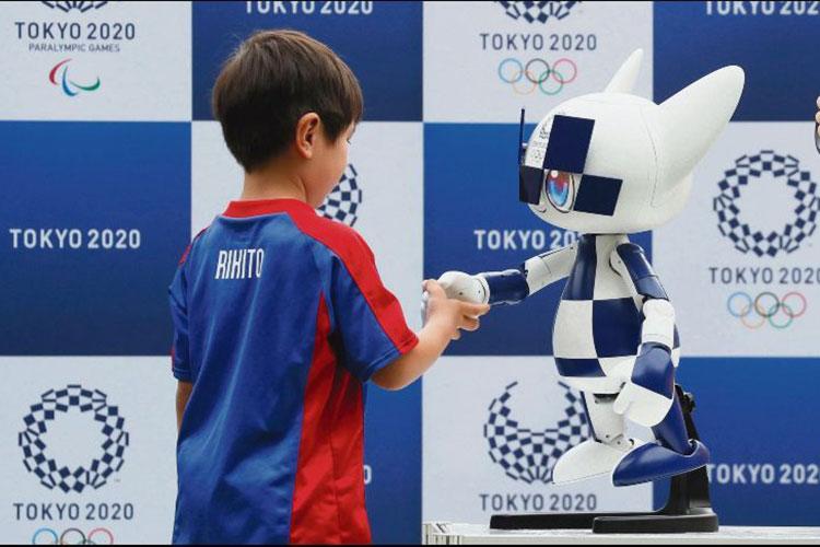 tokio-2020-2.jpg