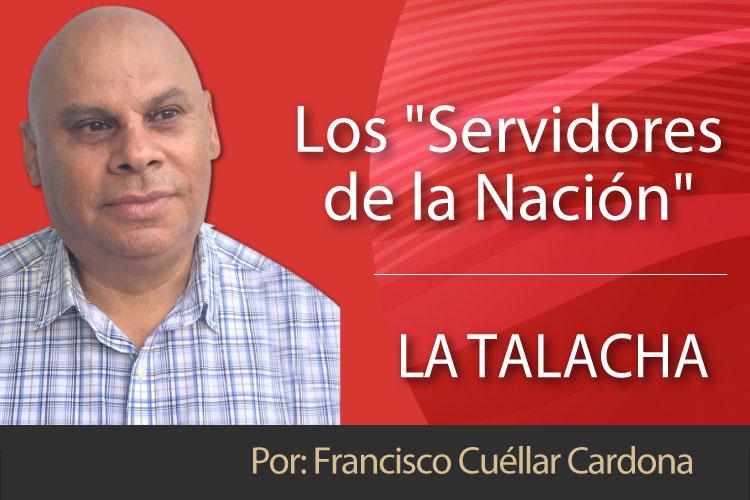 LA-TALACHA-3.jpg