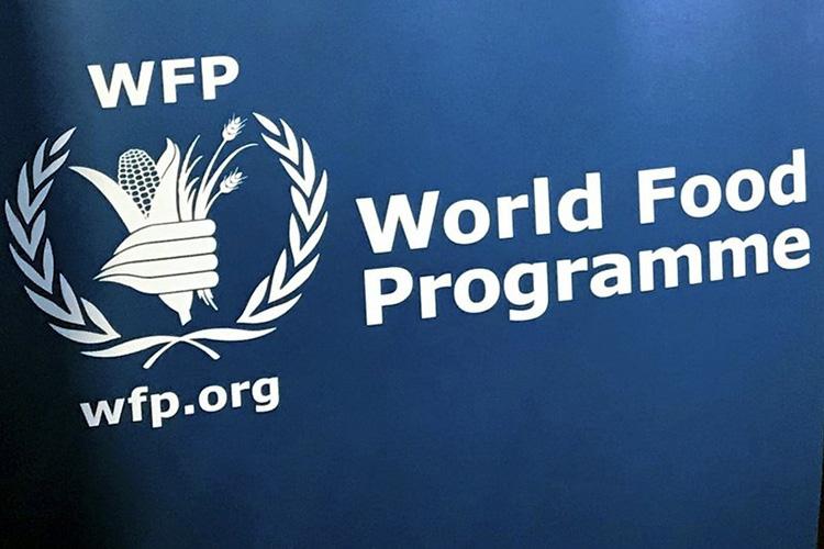 Programa-Mundial-de-Alimentos-de-las-Naciones-Unidas-2.jpg