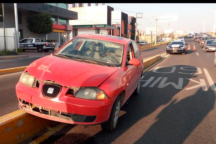 accidente-vial.jpg