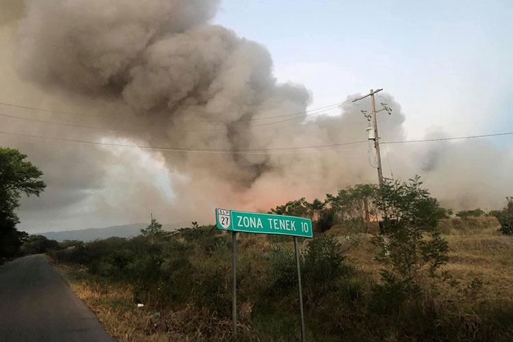 incendio-valles.jpg