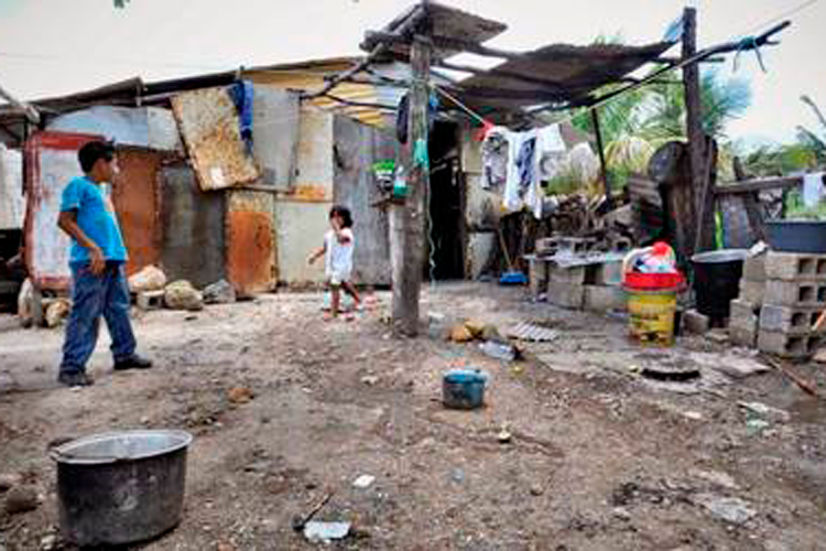 pobreza-1.jpg