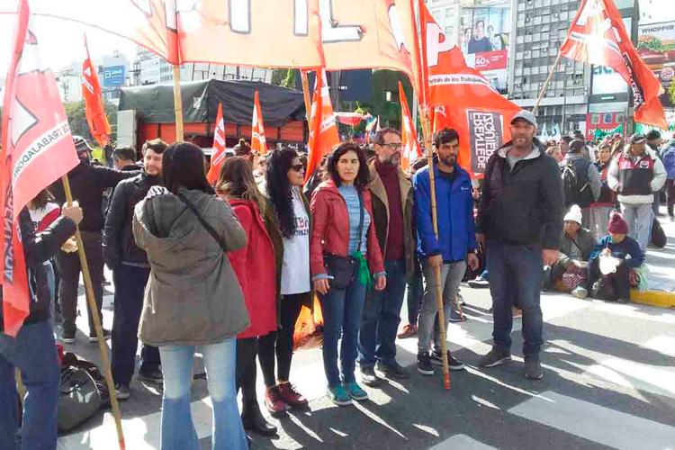 protesta-en-aregntina-1.jpg