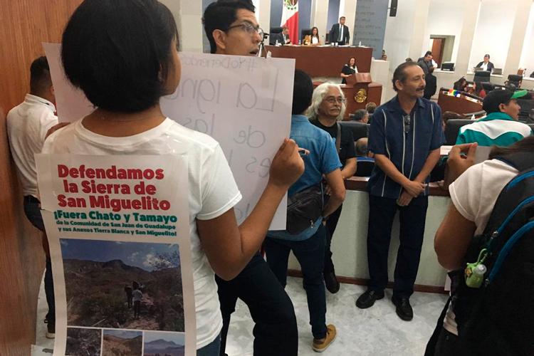 protesta-por-sierra-de-san-miguelito.jpg