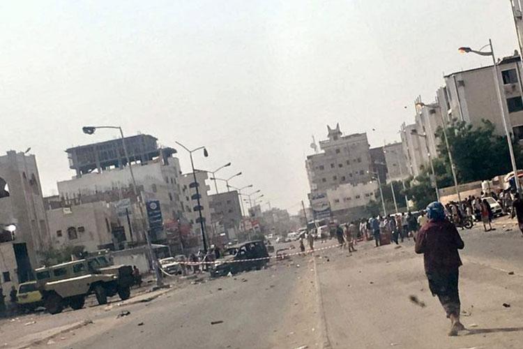 yemen-2.jpg