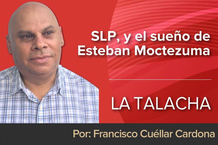 LA-TALACHA-slp-esteban.jpg
