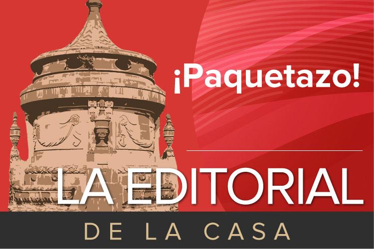 La-Editorial-de-la-Casa-Paquetazo.jpg