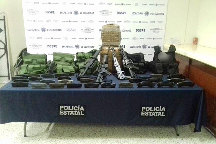 armas-recuperadas-policia-federal.jpg