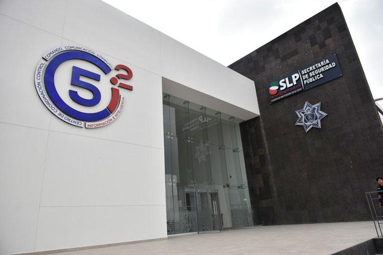 c5-sspe.jpg