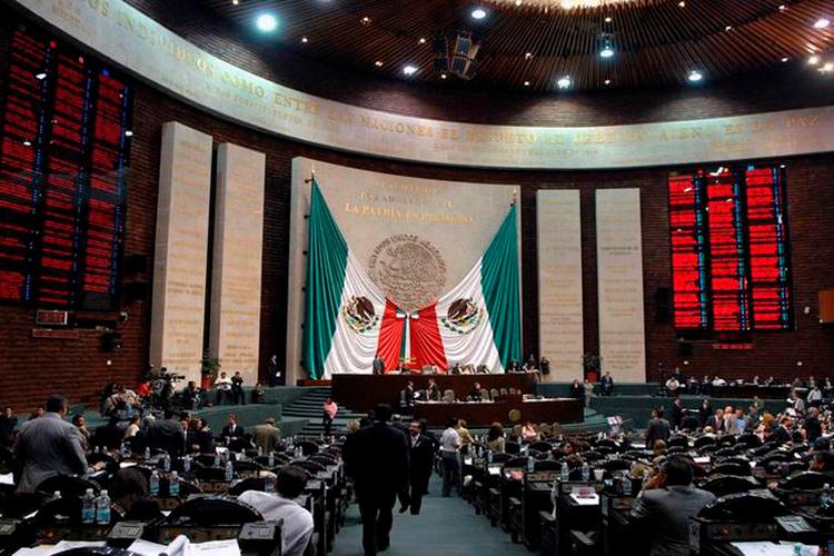 congreso-san-lazaro-2.jpg