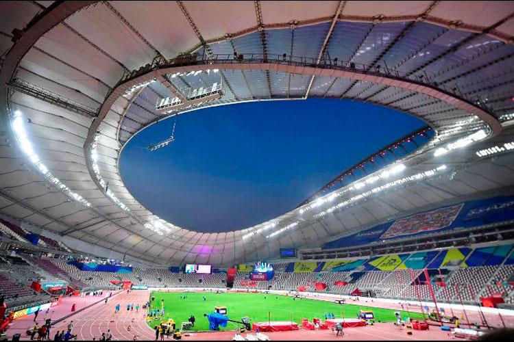 estadio-khalifa-de-doha.jpg